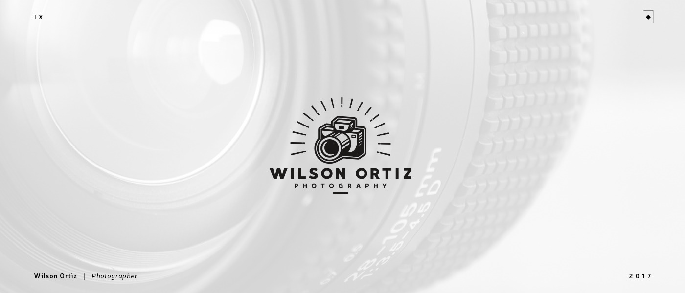 wilson ortiz photography