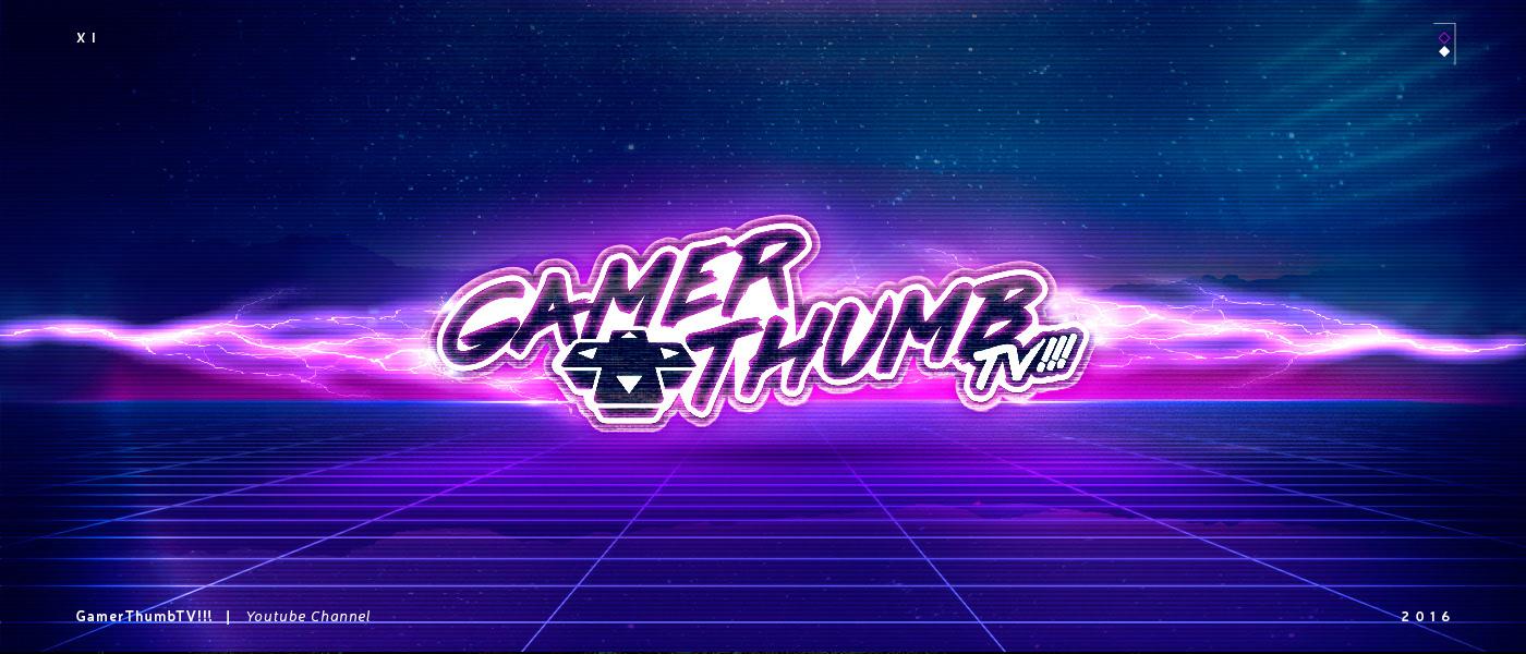 gamerthumbtv logo